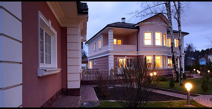 Проекты интерьеровОфисы, квартиры, коттеджи